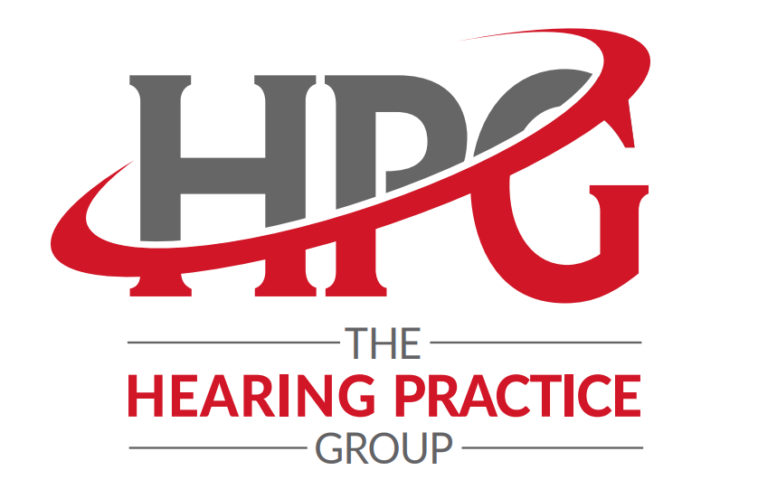 The Hearing Practice Group